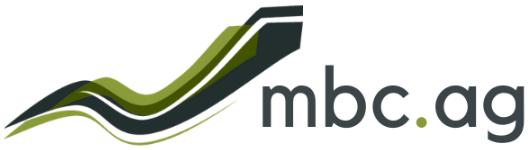 MBC Ag